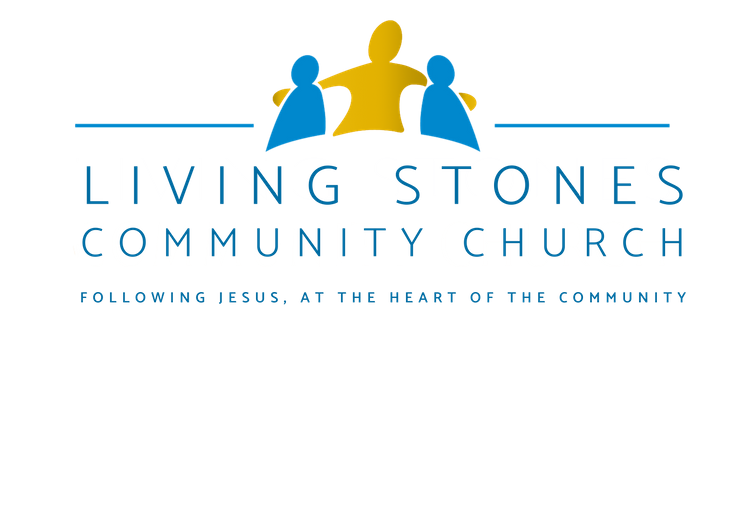 Living Stones Community Church